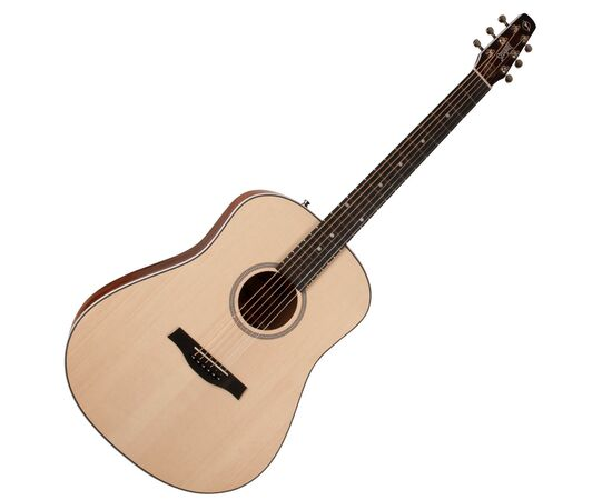 Акустична гітара SEAGULL 046461 Maritime SWS SG, фото
