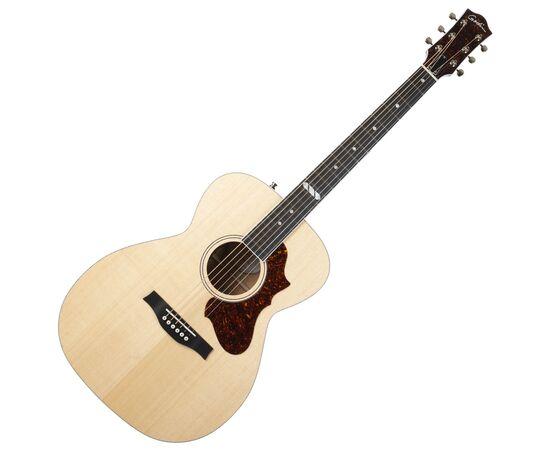 Акустична гітара з підключенням GODIN 047949 Fairmount CH Natural HG EQ (з кофром), фото