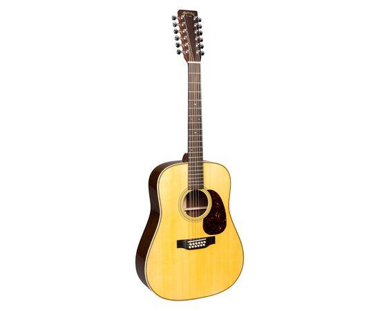 12-струнна акустична гітара MARTIN HD12-28, фото