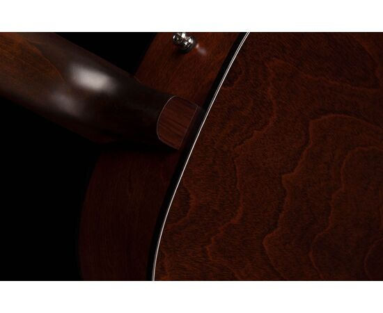 Акустична гітара SEAGULL 046386 S6 Original, фото 10