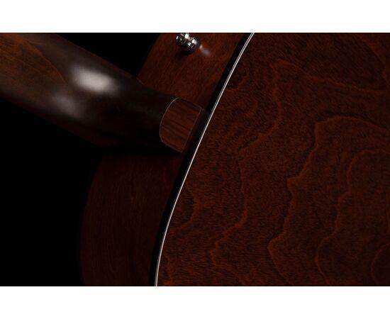 Акустична гітара з підключенням SEAGULL 046393 S6 Original QIT, фото 8
