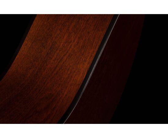 Акустична гітара SEAGULL 046386 S6 Original, фото 9
