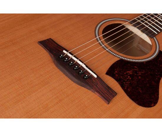 Акустична гітара з підключенням SEAGULL 046393 S6 Original QIT, фото 7