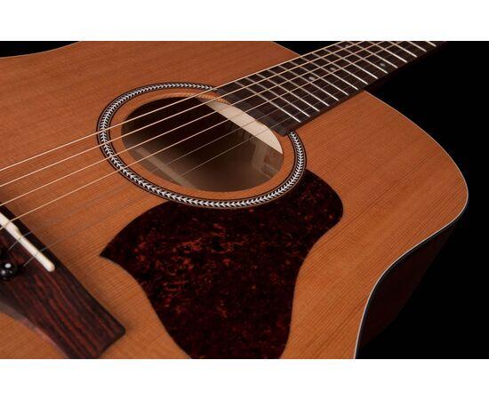 Акустична гітара SEAGULL 046386 S6 Original, фото 7