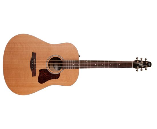 Акустична гітара SEAGULL 046386 S6 Original, фото 2