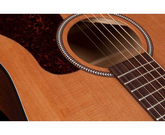 Акустична гітара з підключенням SEAGULL 046393 S6 Original QIT, фото 9