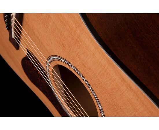 Акустична гітара SEAGULL 046386 S6 Original, фото 8