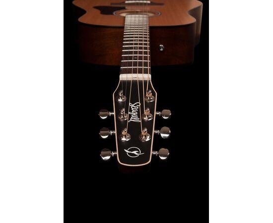 Акустична гітара SEAGULL 046386 S6 Original, фото 12