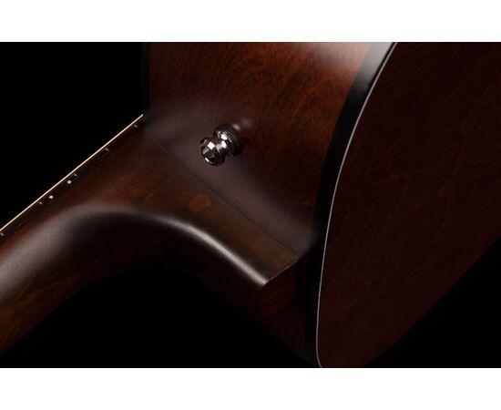 Акустична гітара SEAGULL 046386 S6 Original, фото 11
