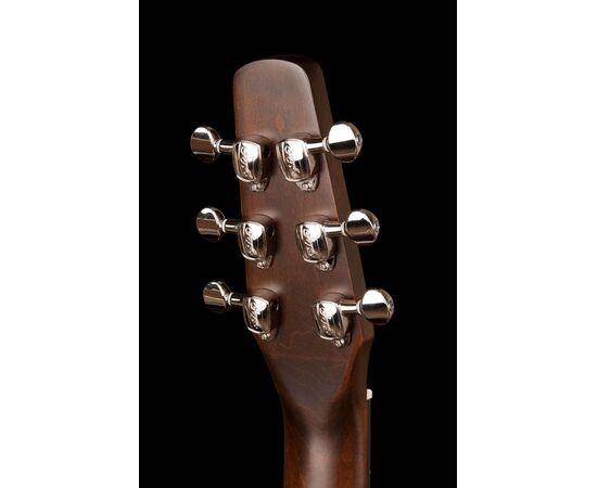 Акустична гітара SEAGULL 046386 S6 Original, фото 13