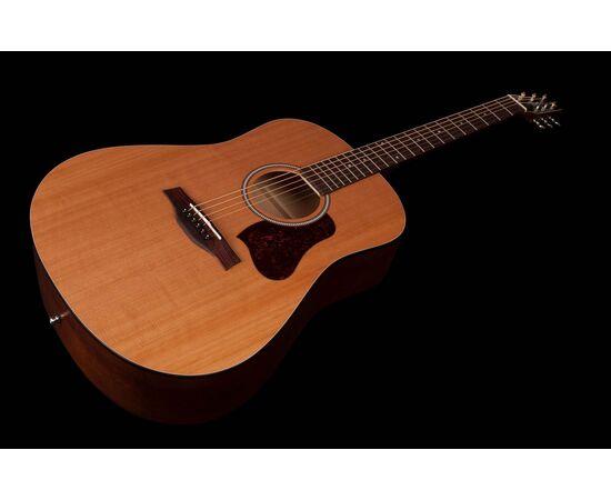 Акустична гітара SEAGULL 046386 S6 Original, фото 6