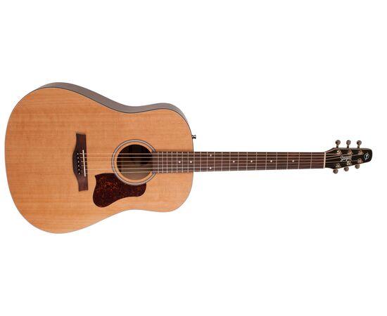 Акустична гітара SEAGULL 046386 S6 Original, фото 3
