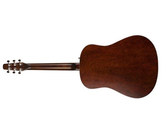 Акустична гітара SEAGULL 046386 S6 Original, фото 5