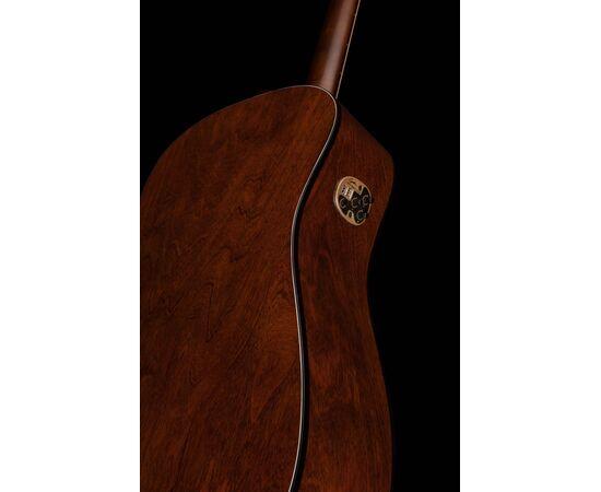 Акустическая гитара с подключением SEAGULL 046416 S6 Original SLIM QIT, фото 8