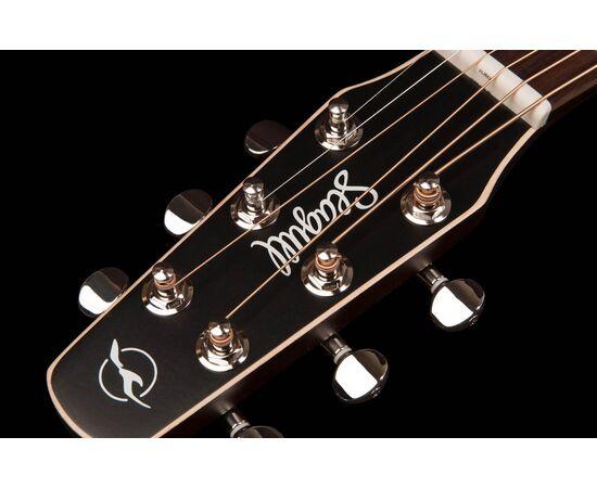Акустична гітара з підключенням SEAGULL 046393 S6 Original QIT, фото 12