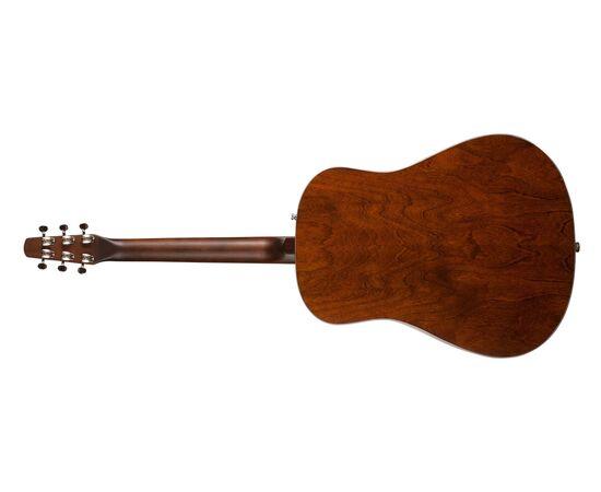 Акустична гітара з підключенням SEAGULL 046393 S6 Original QIT, фото 5