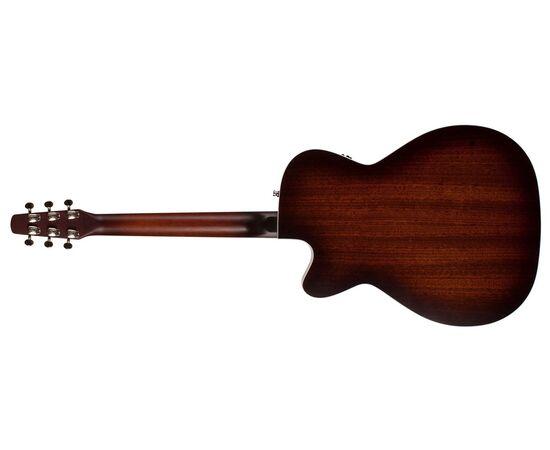 Акустическая гитара с вырезом и подключением SEAGULL 046447 Maritime SWS CH CW QIT, фото 5