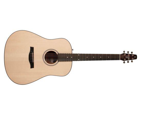 Акустична гітара SEAGULL 046461 Maritime SWS SG, фото 2