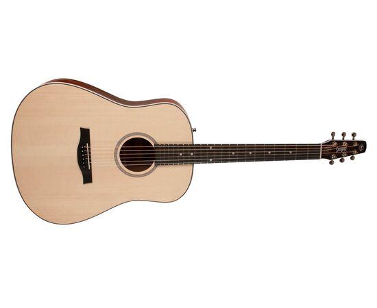 Акустична гітара SEAGULL 046461 Maritime SWS SG, фото 3