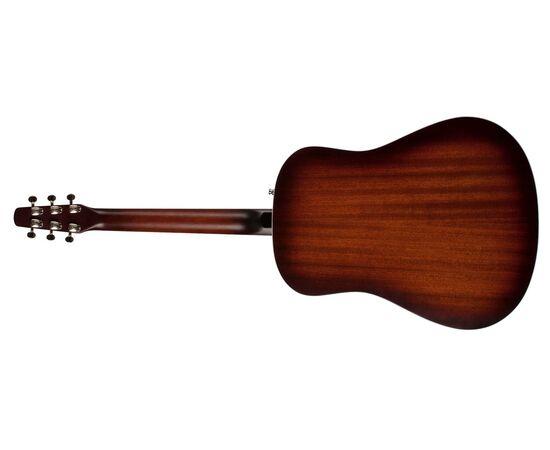 Акустична гітара SEAGULL 046461 Maritime SWS SG, фото 5