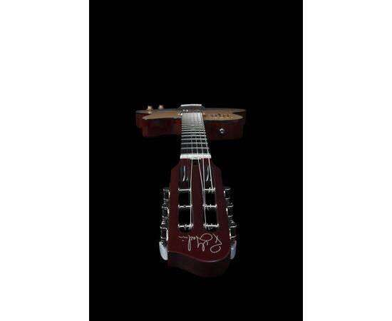 Электроакустическая гитара GODIN 047109 Multiac Gypsy Jazz (с кофром), фото 16