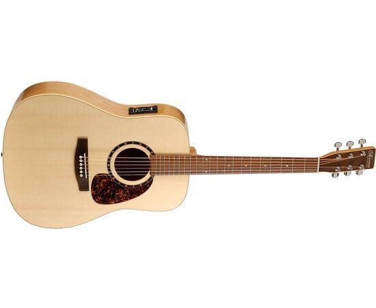 Акустическая гитара с подключением NORMAN 027378 Encore B20 Presys, фото 2