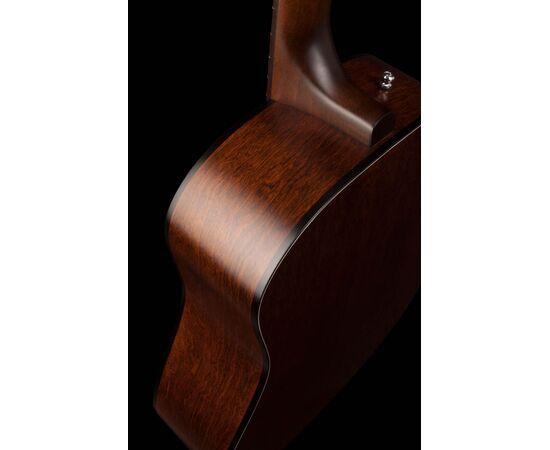 Акустическая гитара с подключением SEAGULL 046416 S6 Original SLIM QIT, фото 11