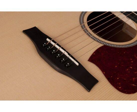 Акустична гітара з вирізом та підключенням SEAGULL 046430 Maritime SWS CW GT QIT, фото 9