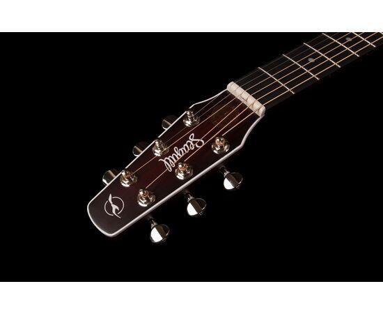 Акустическая гитара с вырезом и подключением SEAGULL 046447 Maritime SWS CH CW QIT, фото 12