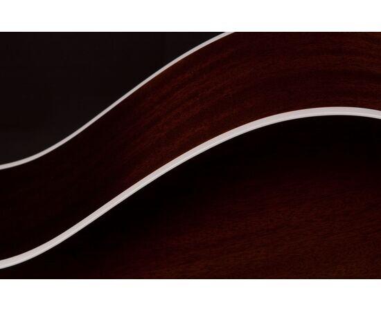 Акустична гітара з підключенням SEAGULL 046454 Maritime SWS SG QIT, фото 9