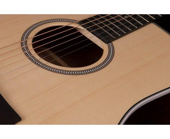 Акустична гітара з підключенням SEAGULL 046454 Maritime SWS SG QIT, фото 7