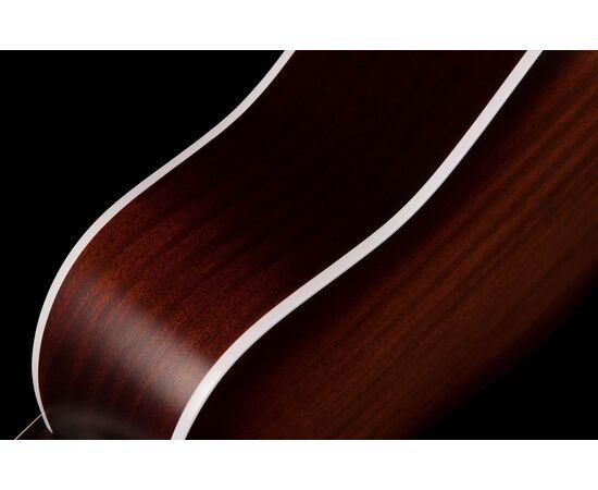 Акустична гітара SEAGULL 046461 Maritime SWS SG, фото 11