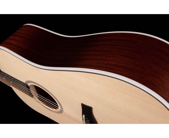Акустична гітара SEAGULL 046461 Maritime SWS SG, фото 10