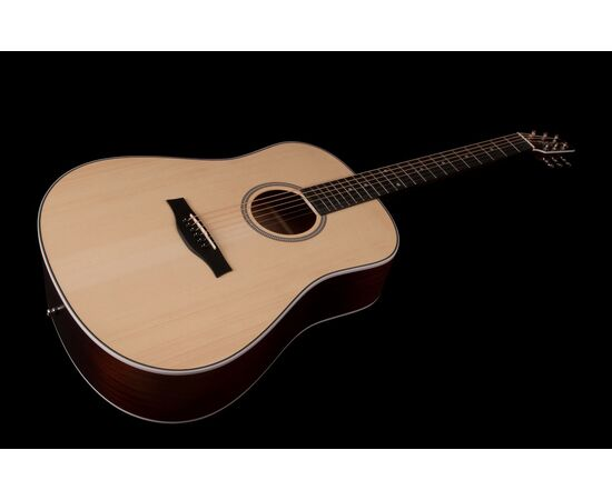 Акустична гітара SEAGULL 046461 Maritime SWS SG, фото 6