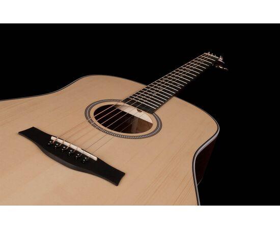 Акустична гітара SEAGULL 046461 Maritime SWS SG, фото 7