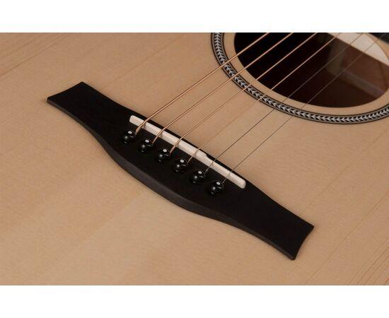 Акустична гітара SEAGULL 046461 Maritime SWS SG, фото 9