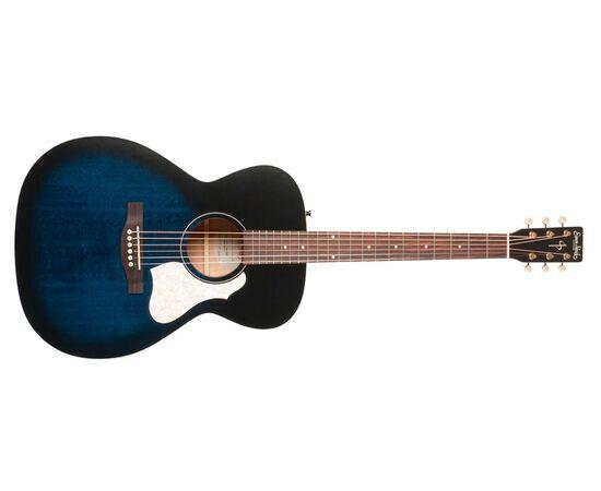 Акустическая гитара Simon&Patrick 046690 Songsmith CH Faded Blue, фото 2