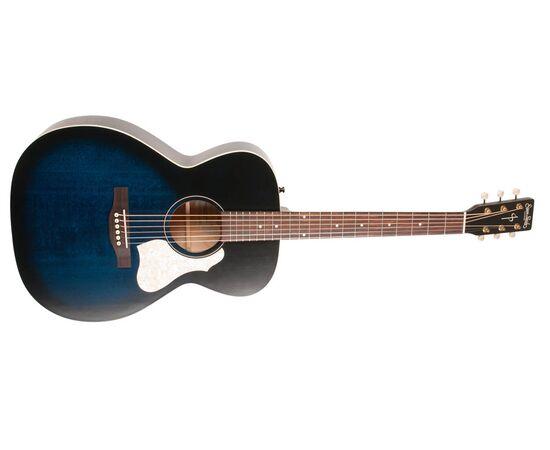 Акустическая гитара Simon&Patrick 046690 Songsmith CH Faded Blue, фото 3