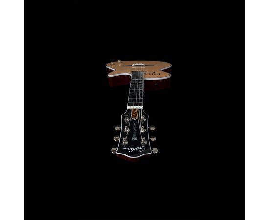 Електроакустична гітара GODIN 047895 Multiac Steel Natural HG (з кофром), фото 13