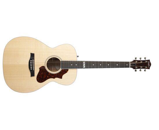 Акустична гітара з підключенням GODIN 047949 Fairmount CH Natural HG EQ (з кофром), фото 2