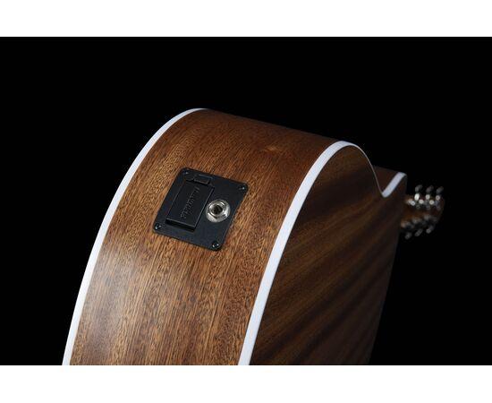 Акустическая гитара с подключением SEAGULL 048090 Maritime SWS Natural SG A/E, фото 9