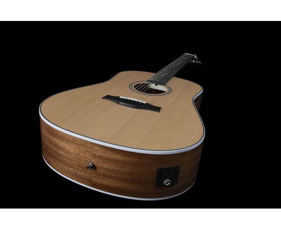 Акустическая гитара с подключением SEAGULL 048090 Maritime SWS Natural SG A/E, фото 6