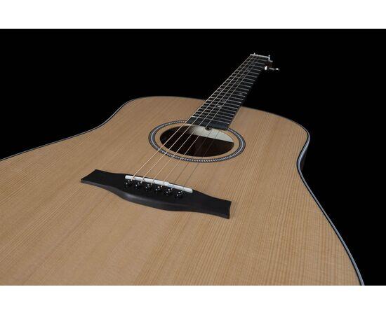 Акустическая гитара с подключением SEAGULL 048090 Maritime SWS Natural SG A/E, фото 7
