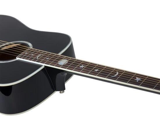 Акустична гітара з підключенням SCHECTER RS -1000 STAGE ACOUSTIC, фото 6
