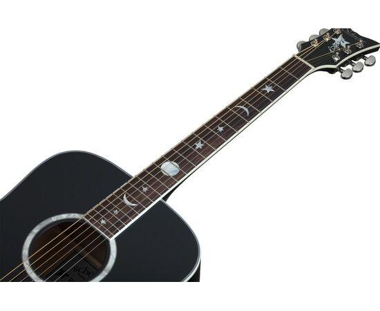 Акустична гітара з підключенням SCHECTER RS -1000 STAGE ACOUSTIC, фото 7