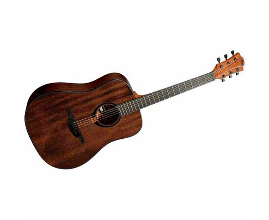 Гітара акустична Lag Tramontane T90D, фото