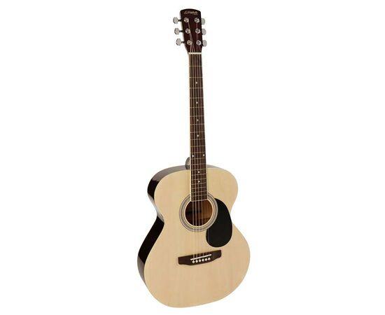 Акустическая гитара Nashville GSA-60-NT, фото