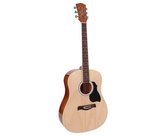Акустична гітара Richwood RD-12, фото