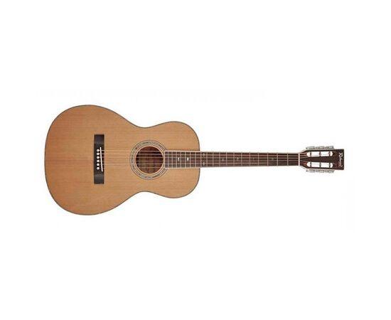 Гитара акустическая Richwood RV-70-NT blues guitar, фото