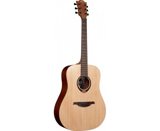 Гітара акустична Lag Tramontane T70D, фото